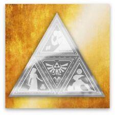 Spiegel - The Legend of Zelda: Triforce (Neu)