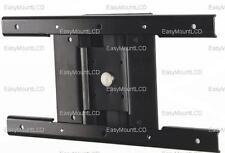 """EZM Fixed 26""""-37"""" LCD/Plasma Flat Panel TV Wall Mount w/ Max VESA200 x100mm"""
