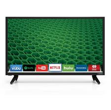 """New listing Vizio D-Series D24-D1 24"""" Class 1080p Smart Led Tv"""