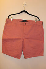Black Brown 1826 Men's Casual Shorts Size: W36