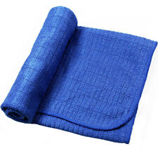 Ultra Microfiber Home Electronics Window Glass CLEANING CLOTH Dust Remover i