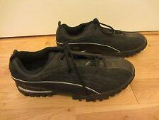 Homme Shimano SPD SH-MT30 noir chaussures pour le cyclisme taille 43 9