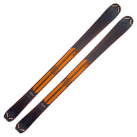 2019 Scott Slight 93 Skis | All Sizes | 266972