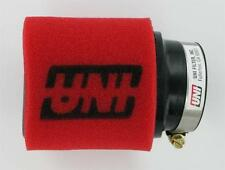 New Uni Up-4200Ast 2-Stage Angle Pod Filter