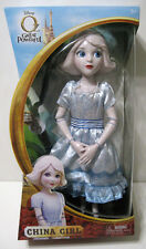 Wizard Of OZ The Great And Powerful 2013 - China Girl Doll - New Sealed Box NIB