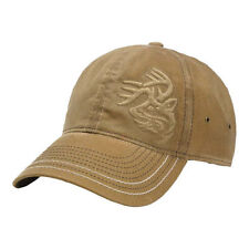 09ce3ac9fe7 Legendary Whitetails Hunting Hats and Headwear