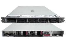 Hp StorageWorks Msa 50 Modular Smart Array 1x600Gb 364430-B21
