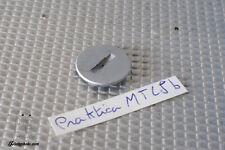 CACHE PILES BATTERY POUR PRAKTICA MTL5b
