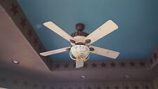 Great Lodge Ceiling Fan