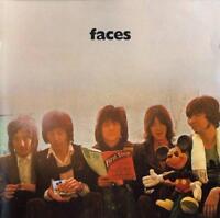 Faces - First Step (NEW VINYL LP)