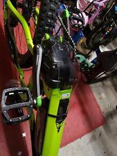 Merida e MTB Bash Plate / Motor Guard e Mountain Bike 160 e One Sixty EMTB