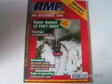 **b RMF n°385 BB 66400 Jouef / Les TGV réseau et Thalys Lima
