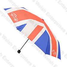 Union Jack Umbrella by Welsh Enterprises - JAG4285