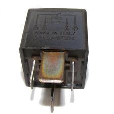 PA66-GF30 (USED) 12V 70A Relay