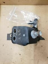 Jeep TJ Wrangler OEM Rear Tailgate Latch Striker and Pin 55176451AB 98-06 12201