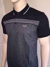 HUGO BOSS Cotton Big & Tall T-Shirts for Men