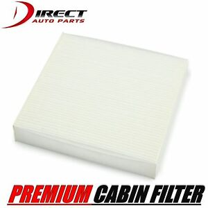 C35667 CABIN AIR FILTER FOR LEXUS IS250 2006 - 2013