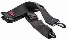 SQA-S CAA Tactical 2 Point Sling With Integral Pouch Made of Textile & Polymer