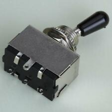 3 Way Toggle Switch for Gibson LES PAUL Electric Guitar