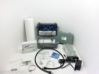 PCI TECHNOLOGIES ZAP 200 HFC-READY WI-FI BOX ZAP-210 LOT