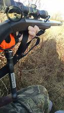 Muzzle Loader rest,  Bipod, Gun Rest, Crossbow Support, Shur-Shooter, Arm Brace