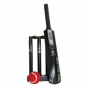 Gray-Nicolls Official ICC T20 Mini Cricket Set (NEW ZEALAND)