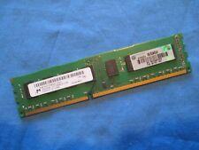 2GB Micron MT16JTF25664AZ-1G4G1 PC3-10600U Non-ECC DDR3 Memory Module