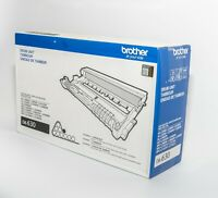 Brother DR-630 Drum Unit Cartridge Genuine OEM - OPEN BOX
