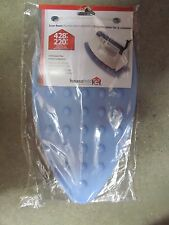 Silicone Iron Rest Pad #3131 New Silicone heat resistant
