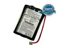 3.6V battery for Panasonic KX-CD560ES Ni-MH NEW