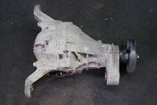 A1643501614 Mercedes W251 W164 320CDI OM642 Hinterachsgetriebe Differential /SB1
