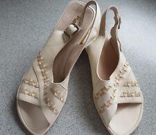 Damen Sandalen & Badeschuhe Rhode günstig kaufen       2ff217