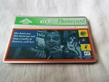 PHONE CARD #259