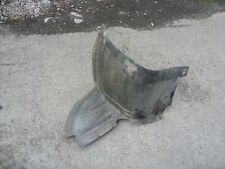 Audi A3 8P RH Driver Front Inner Wing Lower Splash Guard 2003-08 8P0821192B