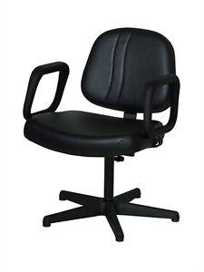Belvedere Lexus Modern Salon Shampoo Chair