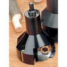 """Veritas Power Tenon Cutter - 3/4"""" 474638 05J41.02"""
