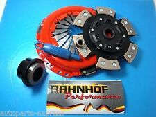 CLUTCH KIT STAGE 3 BAHNHOF FOR FORD RANGER PICKUP TRUCK 95-11 2.3L 2.5L 3.0L