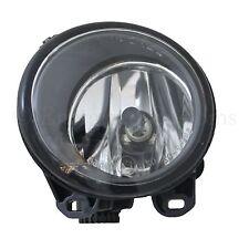 BMW X5 (E53) 2003-2006 FRONT FOG LIGHT LAMP PASSENGER SIDE N/S