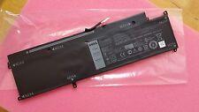 NEW GENUINE Dell LATITUDE 7370 Laptop Battery 7.6V 43Wh 4H34M N3KPR P63NY