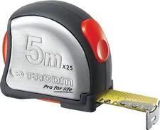 Instruments de mesure Facom pour bricolage