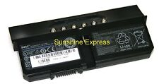 Genuine OEM Dell XPS M2010 KEYBOARD BATTERY DC400 C9891