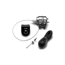 New listing Directed Electronics 522T Trunk Release Kit