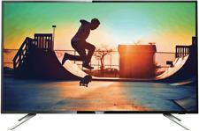 """NEW Philips 55PUT6102/79 55""""(140cm) UHD LED LCD Smart TV"""