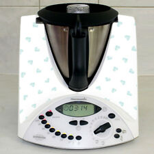 Thermomix TM31 Sticker Decal - 158
