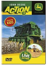 Farming & Agriculture Videos & DVDs