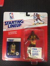 Starting Lineup 1988 Magic Johnson LA Lakers