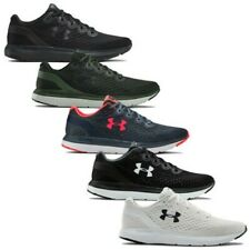 2020 Under Armour Mens Charged Impulse Trainers UA Running Shoes Gym Walking