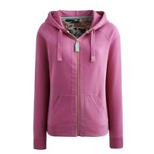 Joules Hoodies & Sweats for Women