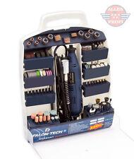 Mini Schleifer Schleifmaschine 300tlg Set !!Rückgabeware!! (XMINI-SCHLIF300)