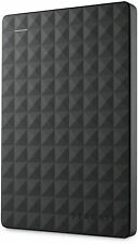Seagate Disque dur Usb3.0 2.5 1to expansion